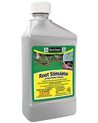 FL-Root-Stimulator-Plant-Starter-Solution-10640-FK_ic