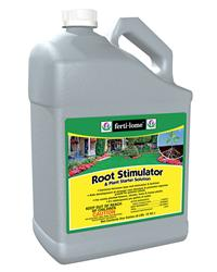 FL-Root-Stimulator-Plant-Starter-Solution-10650-SG_ic