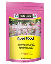 FL-Rose-Food-10830-pouch-angle-ic