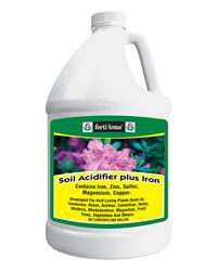 FL-Soil-Acidifier-Plus-Iron-10665-SG_ic-sq