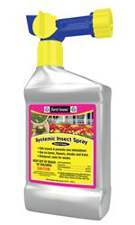 FL-Systemic-Insect-Spray-10216_32oz_rts-h_ic
