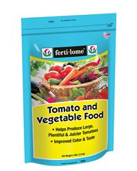 FL-Tomato-Vegetable-Food-10855