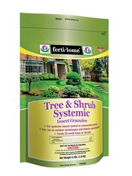 FL-Tree-Shrub-Systemic-Insect-Granules-10320-cmyk