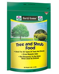 FL-Tree-and-Shrub-Food-10864-pouch-angle-ic
