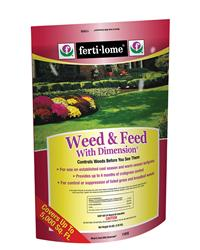 FL-Weed-Feed-with-Dimension-11916