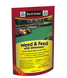 FL-Weed-Feed-with-Dimension-11919-pouch-angle-ic