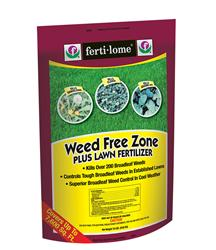 FL-Weed-Free-Zone-Plus-Lawn-Fertilizer-10930-pouch-angle-ic