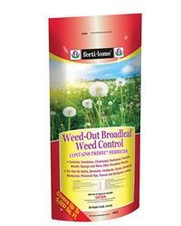FL-Weed-Out-Broadleaf-Weed-Control-10925