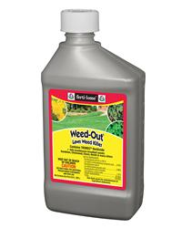 FL-Weed-Out-Lawn-Weed-Killer-10510