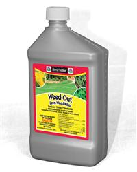FL-Weed-Out-Lawn-Weed-Killer-10515