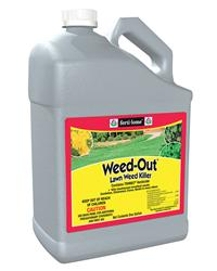 FL-Weed-Out-Lawn-Weed-Killer-10519-SG_ic