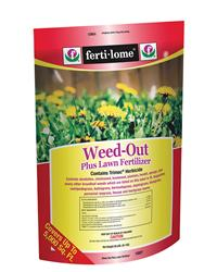 FL-Weed-Out-Plus-Lawn-Fert-10921