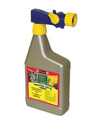 FL-Weed-Out-with-Q-RTS-10031