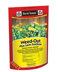 FL-WeedOut-Plus-Lawn-Fertilizer-10923-cmyk