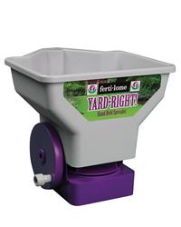 FL-Yard-Right-Hand-Held-Spreader-10965
