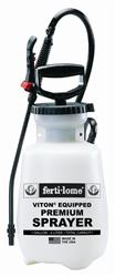 Fertilome 1 gallon