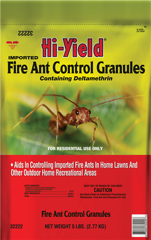 Fire-Ant-Control-5lbs-32222-L
