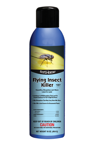 Flying-Insect-Spray-10oz-10041-L