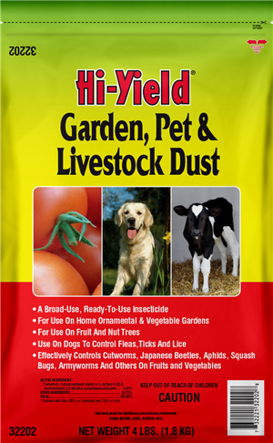 Garden-Pet-and-Livestock-Dust-4lbs-32202-L