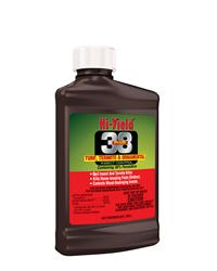 HY 38 PLUS Insect Control 31330 FM_ic