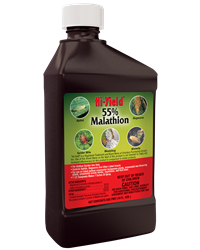 HY 55% Malathion_16oz_32028_ic