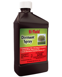 HY Dormant Spray FK 16oz 32033_ic