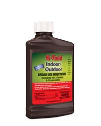 HY Indoor Outdoor Broad Use Insecticide 32008 FM_ic