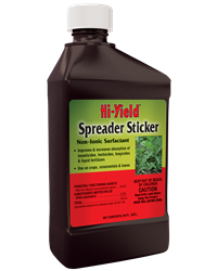 HY Spreader Sticker 16oz FK_31062_ic