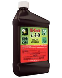 HY-2-4-D-Selective-Weed-Killer-21415-FH_ic