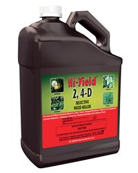 HY-2-4-D-Selective-Weed-Killer-21416-SG_ic