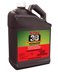 HY-38-Plus-Insect-Control-31333_1gal
