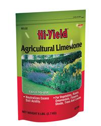 HY-Agricultural-Limestone-32136