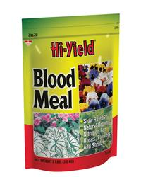 HY-Blood-Meal-32142