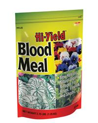 HY-Blood-Meal-32144