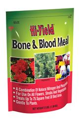 HY-Bone-Blood-Meal-32126