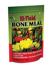 HY-Bone-Meal-32124