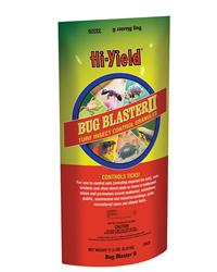 HY-Bug-Blaster-II-33326