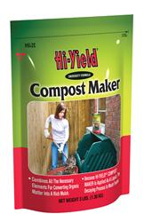 HY-Compost-Maker-32194