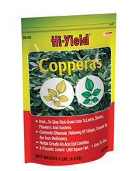 HY-Copperas-32155