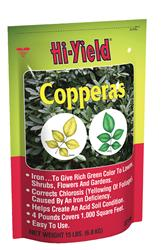 HY-Copperas-32156