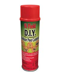 HY-DIY-Indoor-Pest-Control-33472