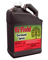 HY-Dormant-Spray-32043_ic