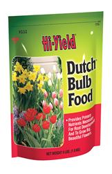 HY-Dutch-Bulb-Food-21724