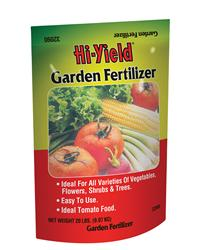 HY-Garden-Fertilizer-32090