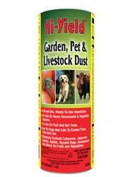 HY-Garden-Pet-Livestock-Dust-32201-PT_ic---no-sq