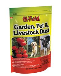 HY-Garden-Pet-Livestock-Dust-32202