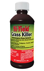 HY-Grass-Killer-31134