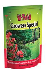 HY-Growers-Special-32197