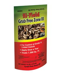 HY-Grub-Free-Zone-33058_5pouch_ct