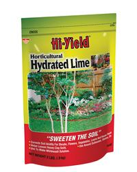 HY-Horticultural-Hydrated-Lime-33362